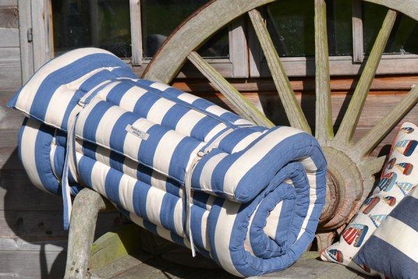 Roll Up Beds Sleeping Mats Amp Pillows